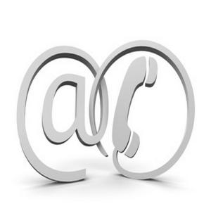 Kontakty/kontaktní formulář
